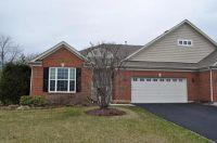 Home for sale: 1181 John Hancock Dr., Bolingbrook, IL 60490