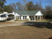 Home for sale: 9274 Hwy. 62 East, Flippin, AR 72634