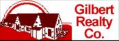 Gilbert Realty Co