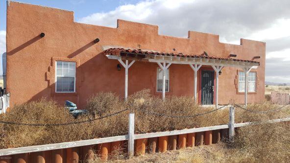 8077 N. Saddle Mount Rd., Douglas, AZ 85607 Photo 2