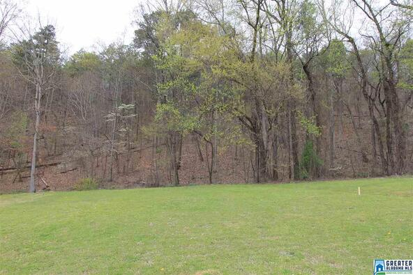 2609 Oak Village Dr., Anniston, AL 36207 Photo 19