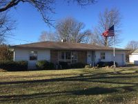 Home for sale: 404 E. 3rd St., Oaktown, IN 47561