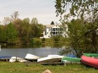 Home for sale: 382 S. Shore Dr., Montague, NJ 07827