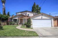 Home for sale: 1495 Kavanaugh Dr., East Palo Alto, CA 94303