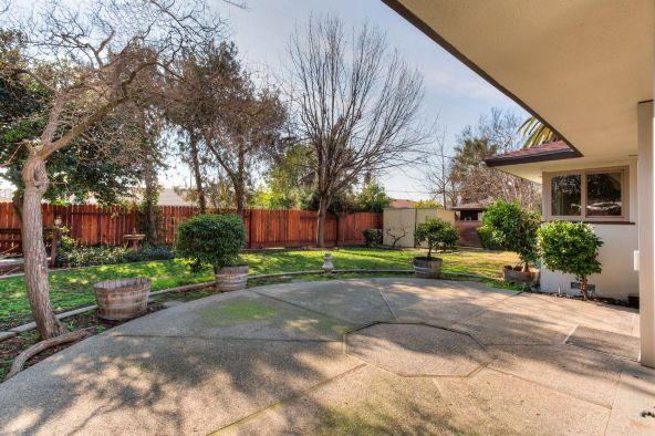 2992 Garland Avenue, Fresno, CA 93726 Photo 8