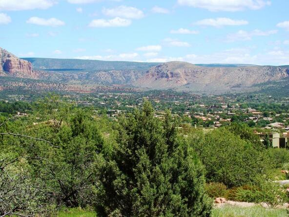 100 Crystal Sky Dr., Sedona, AZ 86351 Photo 16