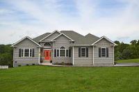 Home for sale: 70 Carolyn Way, Lexington, VA 24450