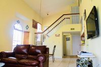 Home for sale: 5204 Glenmoor Dr., West Palm Beach, FL 33409