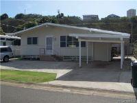 Home for sale: 98-363-F Pono St., Aiea, HI 96701