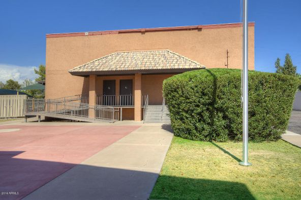 2929 W. Greenway Rd. W, Phoenix, AZ 85053 Photo 10