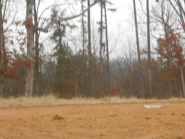 1277 Sullivan Cir., Jonesboro, AR 72404 Photo 18