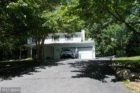Home for sale: 8088 Gracie Dr., Manassas, VA 20112