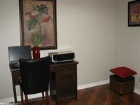 Home for sale: 12100 Rainwood #22, Little Rock, AR 72212