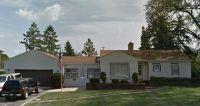 Home for sale: 445 Broker Avenue, Itasca, IL 60143