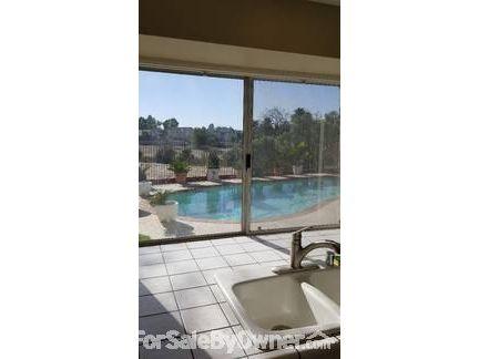 1756 Greenview Ave., Corona, CA 92880 Photo 23