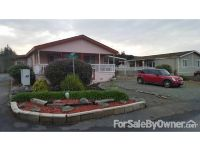 Home for sale: 201 Waldo St., Crescent City, CA 95531