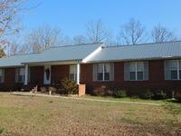 Home for sale: 624 Blue Heron Dr., New Johnsonville, TN 37134