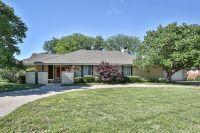 Home for sale: 2909 W. River Park Dr., Wichita, KS 67203