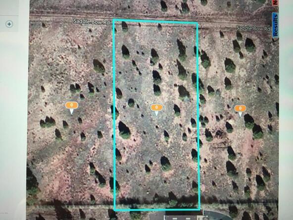409-26-059 Iron Spur Trail, Show Low, AZ 85901 Photo 1