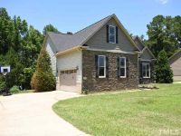 Home for sale: 344 Scuppernong Ln., Lillington, NC 27546
