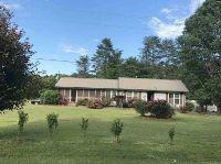 Home for sale: Coleman St., Centreville, AL 35042