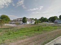 Home for sale: Cedarwood, Grimes, IA 50111