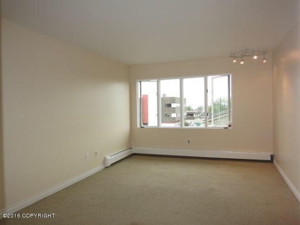 836 M St. #308, Anchorage, AK 99501 Photo 11