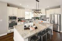 Home for sale: 42311 Fern Croft Terrace, Ashburn, VA 20148