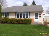 Home for sale: 1304 12th St. N.W., Austin, MN 55912