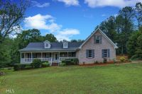 Home for sale: 2567 Turner Rd., Conyers, GA 30094