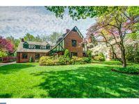 Home for sale: 2310 Ridgeway Rd., Wilmington, DE 19805