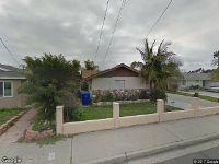 Home for sale: Tropicana, Oceanside, CA 92054