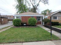 Home for sale: 12636 South Laflin St., Calumet Park, IL 60827
