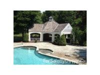 Home for sale: 12 Riverbend Rd., Old Lyme, CT 06371