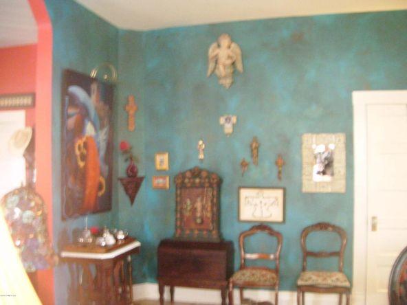 602 Hoatson Avenue, Bisbee, AZ 85603 Photo 7
