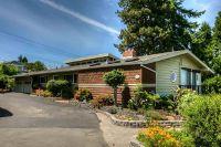 Home for sale: 1225 Hillendale Dr., Salem, OR 97302