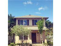 Home for sale: 91-1065 Kaihi St., Ewa Beach, HI 96706
