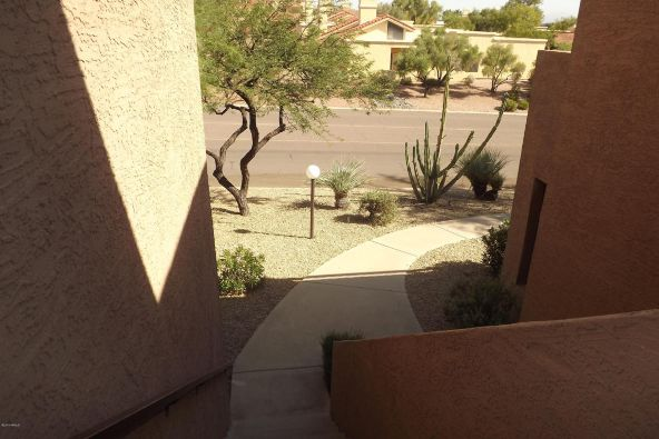 16657 E. Gunsight Dr., Fountain Hills, AZ 85268 Photo 20