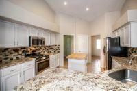 Home for sale: 8180 E. 26 St., Yuma, AZ 85365