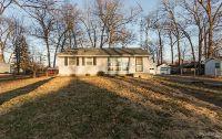 Home for sale: Gany Mede, 5940, Toledo, OH 43623