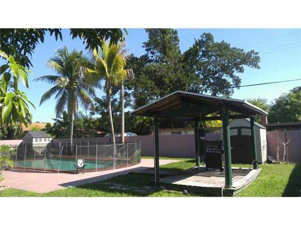 2725 S.W. 65th Ave., Miami, FL 33155 Photo 9