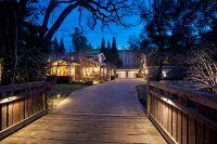 Home for sale: 1830 Alameda Diablo, Diablo, CA 94528