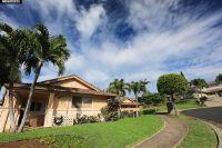 Home for sale: 7 Plumeria, Lahaina, HI 96761