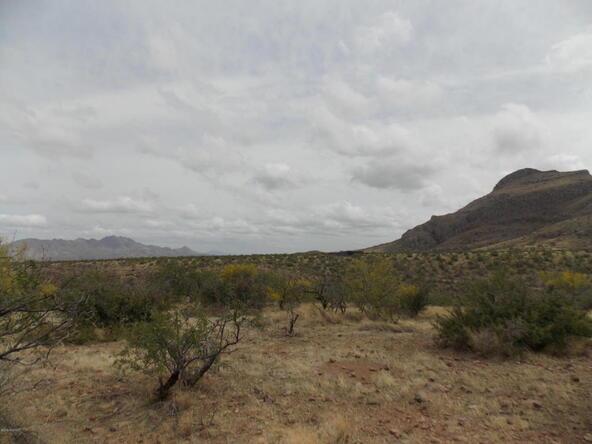 31 Mountain View, Tubac, AZ 85646 Photo 7