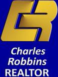 Charles Robbins, Realtors-0