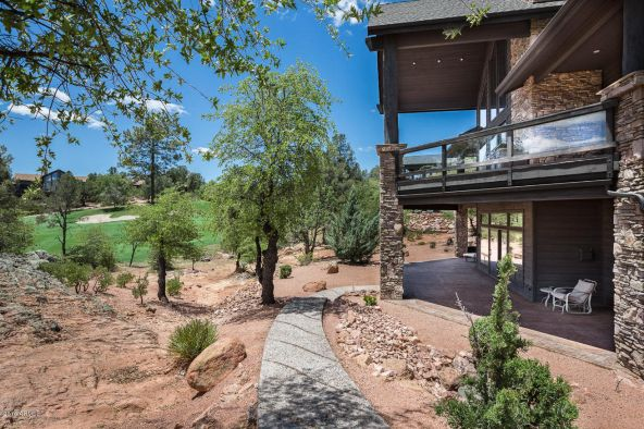 2203 E. Grapevine Dr., Payson, AZ 85541 Photo 29