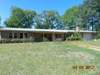 Home for sale: 2189 Mckenzie Rd., McComb, MS 39648