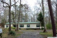 Home for sale: 30 County Rd. 417, Centre, AL 35960