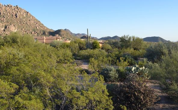 10650 E. Quartz Rock Rd. #30, Scottsdale, AZ 85255 Photo 21