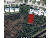 Home for sale: 0 S.E. Rose Terrace, Hobe Sound, FL 33455